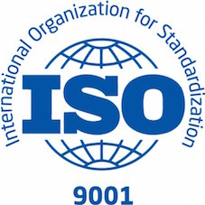 ISO pour le CPF