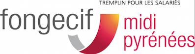 CIF à Toulouse